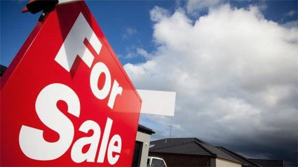Expats could pay Capital Gains Tax on family home