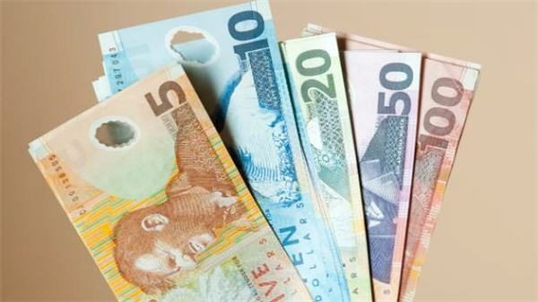 NZ Superannuation residency requirements